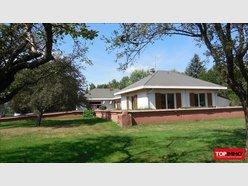 Maison à vendre F6 à Colmar - Réf. 5079002
