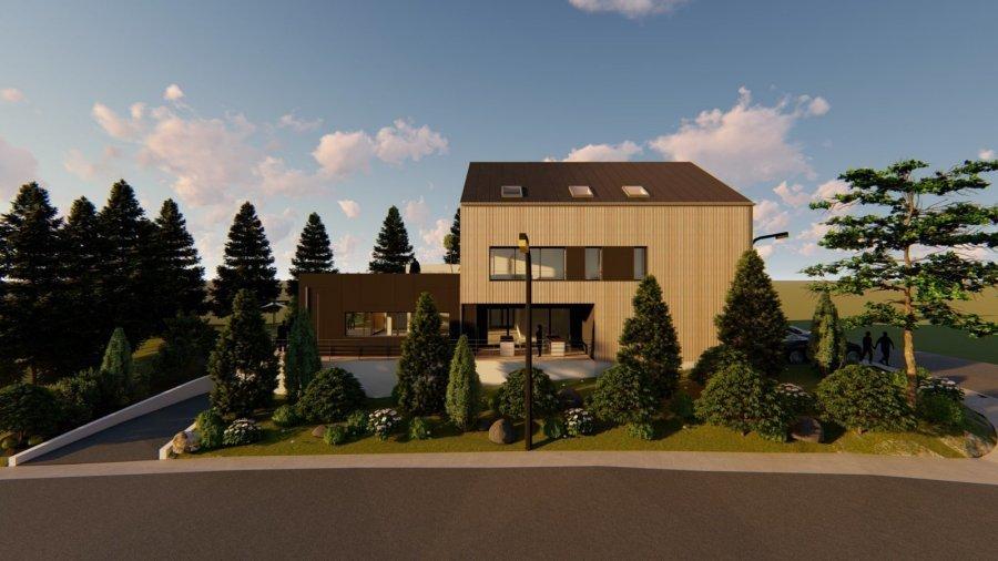 acheter appartement 1 chambre 67.39 m² boulaide photo 2
