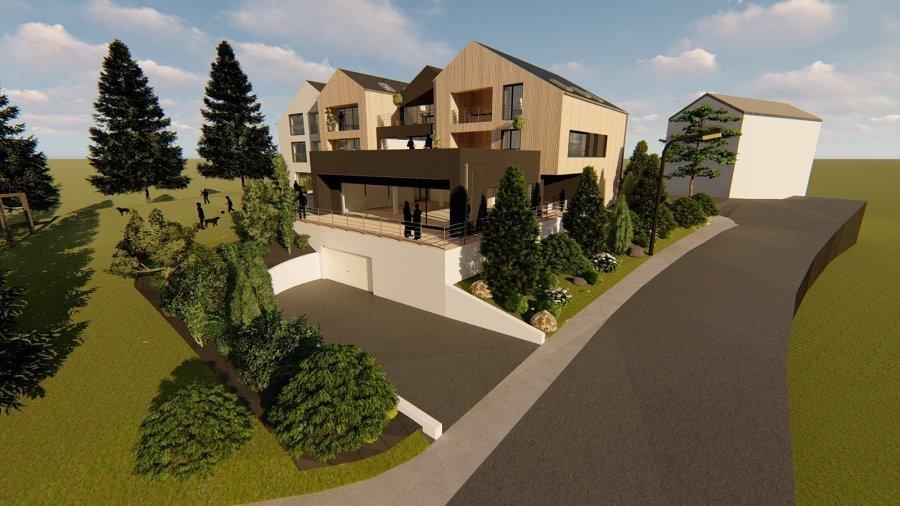 acheter appartement 1 chambre 67.39 m² boulaide photo 3
