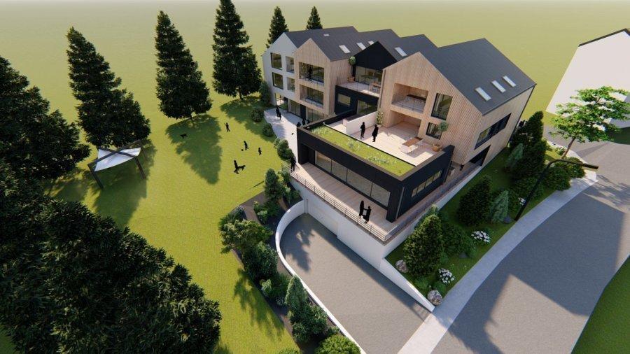 acheter appartement 1 chambre 67.39 m² boulaide photo 4