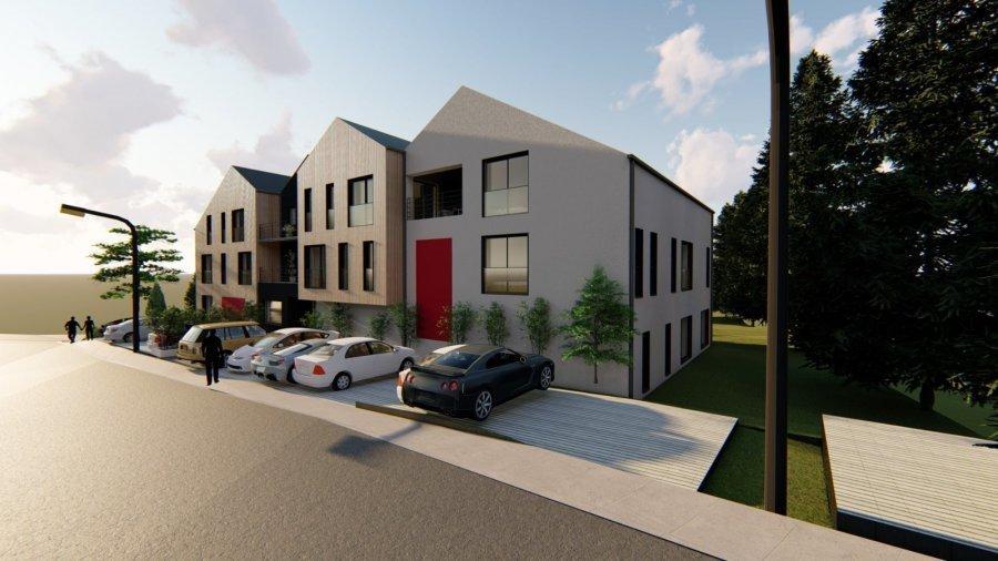 acheter appartement 1 chambre 67.39 m² boulaide photo 7