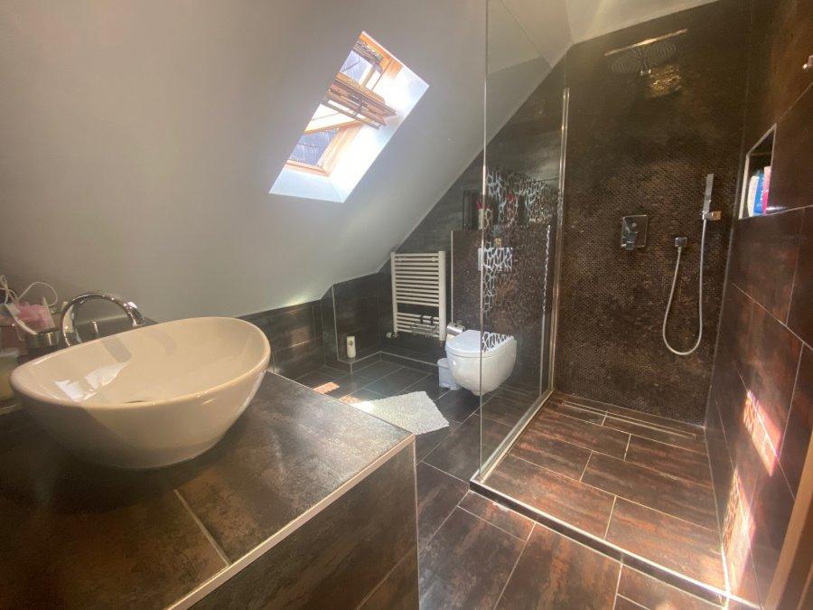 Appartement à vendre 2 chambres à Larochette