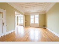 Appartement à vendre F5 à Metz - Réf. 6660058