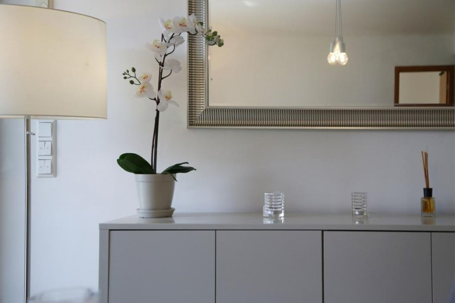 louer appartement 1 chambre 63 m² luxembourg photo 6