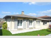 Maison individuelle à vendre 5 Chambres à Audun-le-Tiche - Réf. 5160922