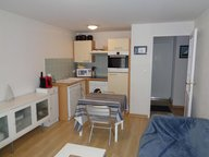 Appartement à vendre F3 à Merlimont - Réf. 4902874