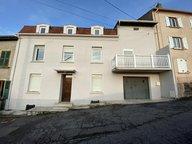 Maison à vendre F7 à Rustroff - Réf. 6610906