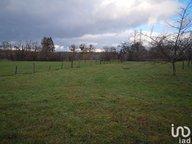 Terrain constructible à vendre à Uxegney - Réf. 7069658