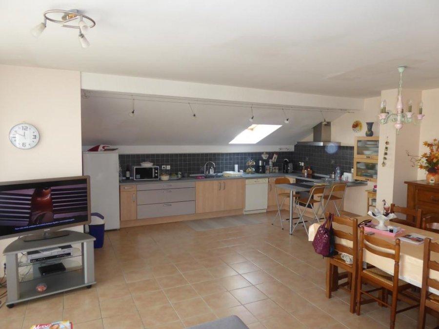acheter appartement 3 pièces 77 m² jarny photo 4