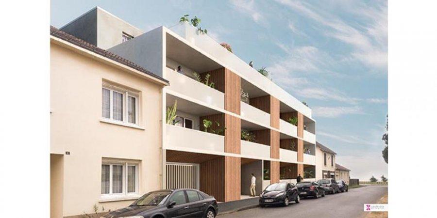 acheter appartement 2 pièces 40 m² saint-brevin-les-pins photo 2