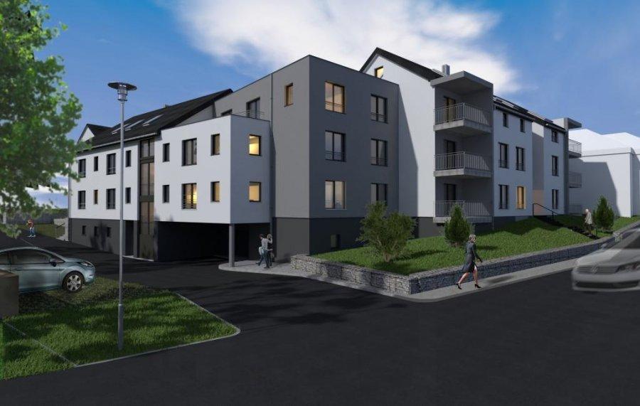 wohnung kaufen 3 schlafzimmer 125.02 m² eschweiler (wiltz) foto 1