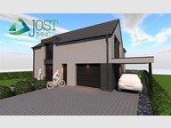 Maison à vendre 4 Chambres à Wincrange - Réf. 6566122