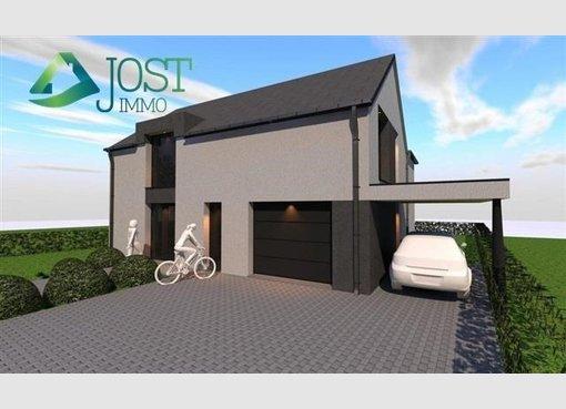 House for sale 4 bedrooms in Wincrange (LU) - Ref. 6566122