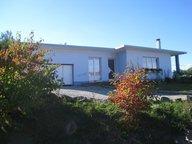 Vente maison 5 Pièces à Burnhaupt-le-Haut , Haut-Rhin - Réf. 5124330