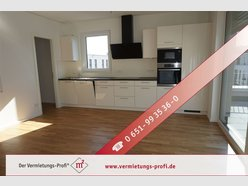 Penthouse for rent 3 rooms in Trier - Ref. 6897898