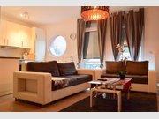 Appartement à louer 1 Chambre à Altwies - Réf. 5656810