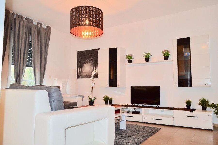 louer appartement 1 chambre 60 m² altwies photo 2
