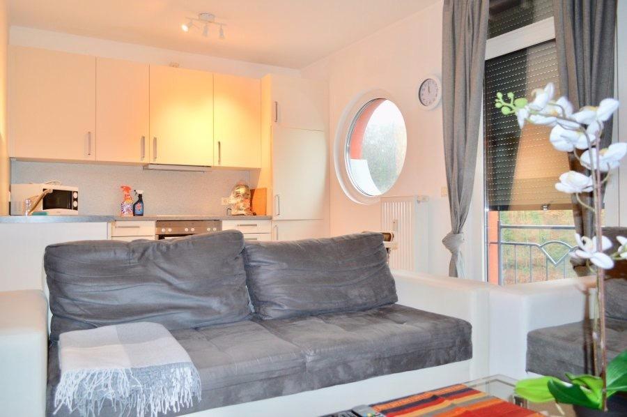 louer appartement 1 chambre 60 m² altwies photo 3