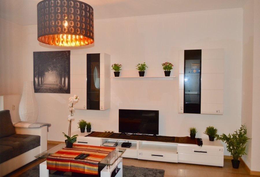 louer appartement 1 chambre 60 m² altwies photo 4