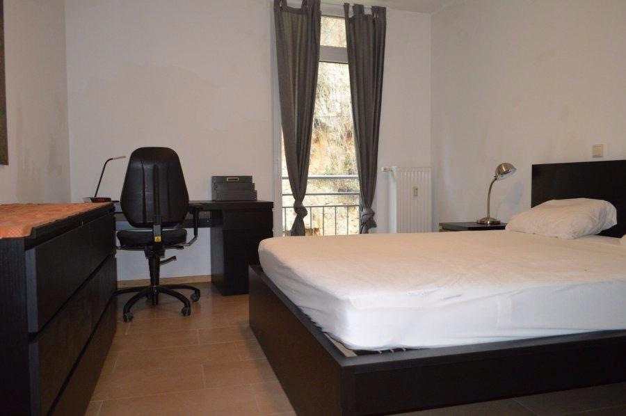 louer appartement 1 chambre 60 m² altwies photo 5