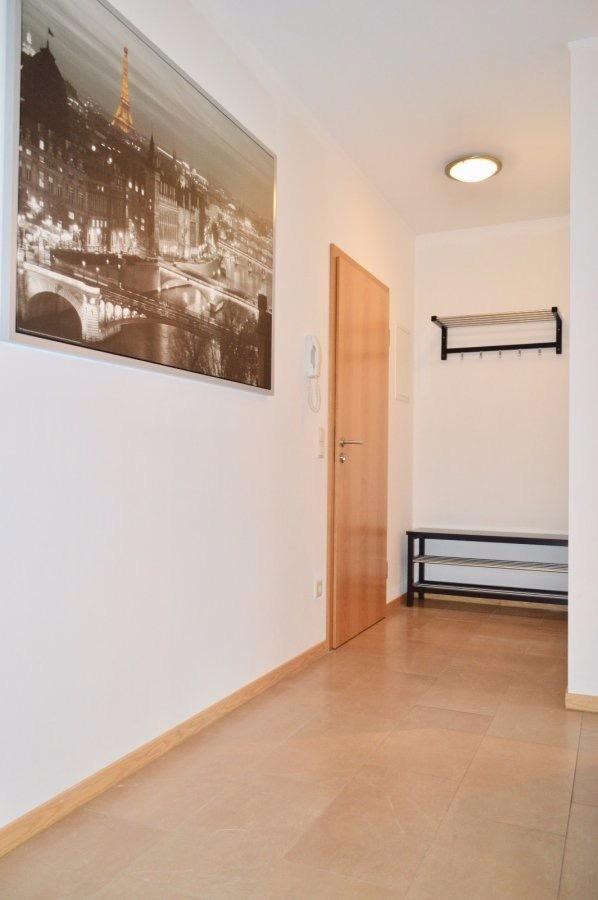 louer appartement 1 chambre 60 m² altwies photo 7