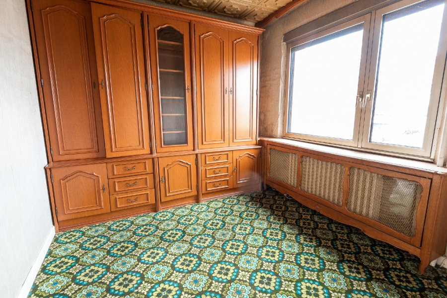 haus kaufen 10 zimmer 200 m² ham-sous-varsberg foto 7