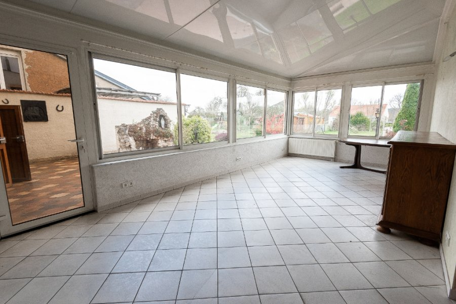 haus kaufen 10 zimmer 200 m² ham-sous-varsberg foto 3
