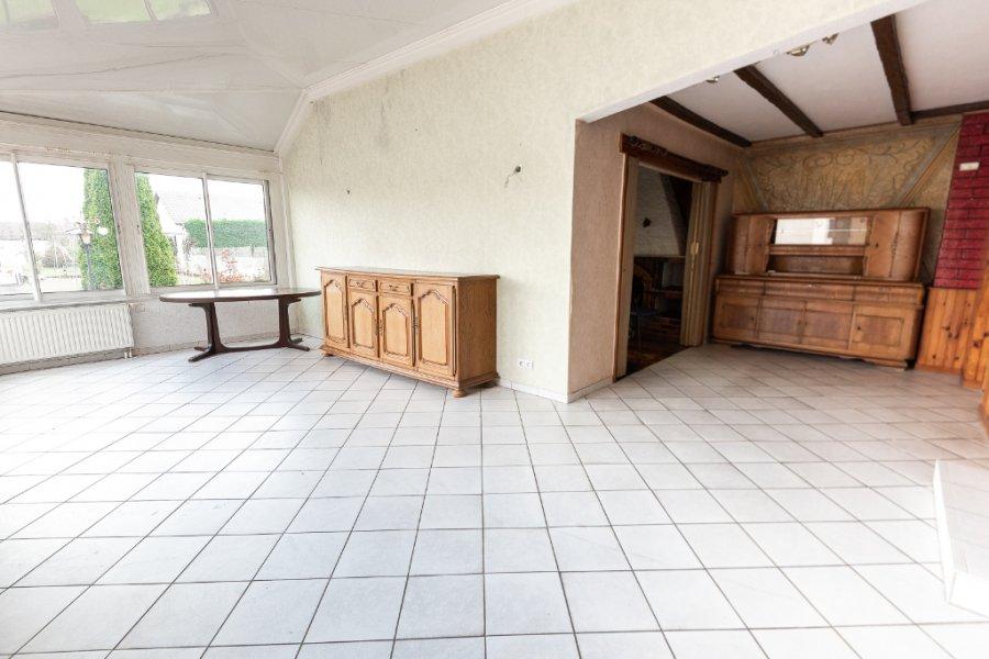haus kaufen 10 zimmer 200 m² ham-sous-varsberg foto 4