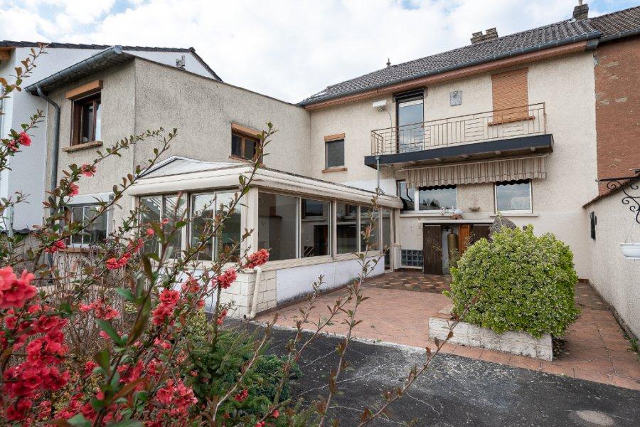 haus kaufen 10 zimmer 200 m² ham-sous-varsberg foto 1