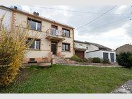 Maison à vendre F10 à Ham-sous-Varsberg - Réf. 6316266