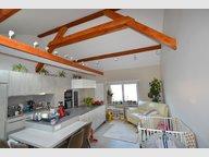 Maison à vendre 4 Chambres à Dalheim - Réf. 6512874
