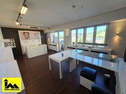 Apartment for sale 2 bedrooms in Mersch - Ref. 6775018
