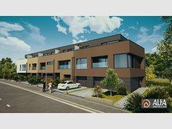 Appartement à vendre 3 Chambres à Luxembourg-Centre ville - Réf. 6848746
