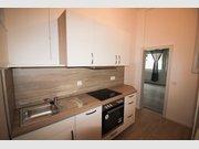 Wohnung zur Miete 2 Zimmer in Bitburg - Ref. 6590698
