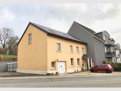 Investment building for sale 9 bedrooms in Sprinkange - Ref. 6136042