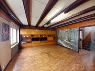 Maison à vendre F7 à Saint-Max - Réf. 7127274
