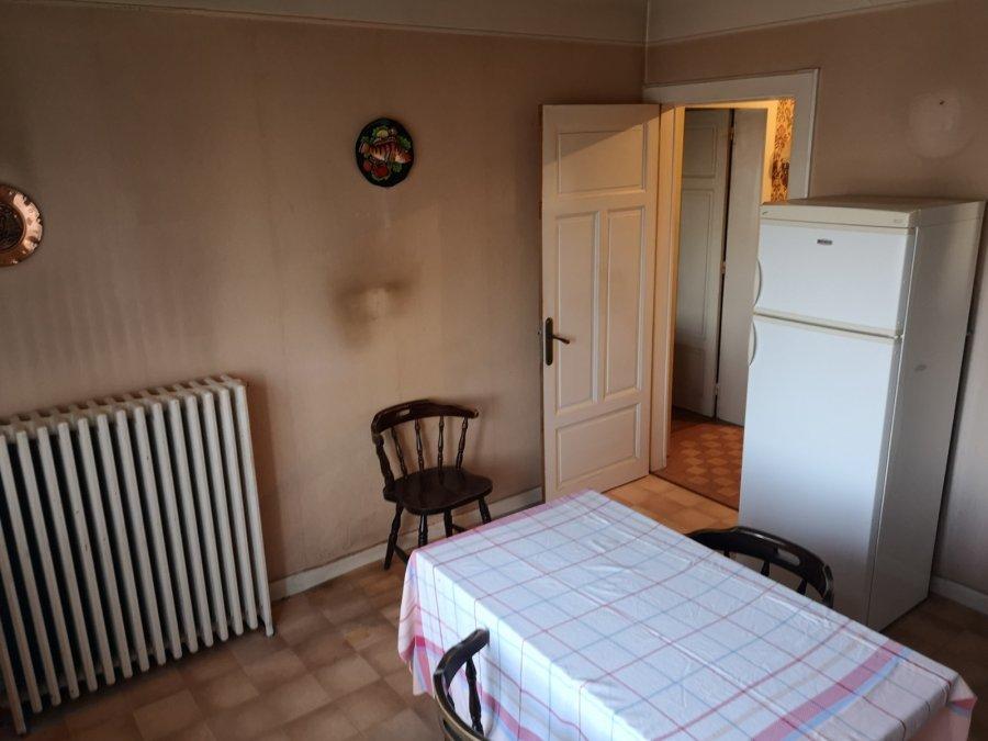 acheter maison individuelle 6 pièces 125 m² sainte-marie-aux-chênes photo 4