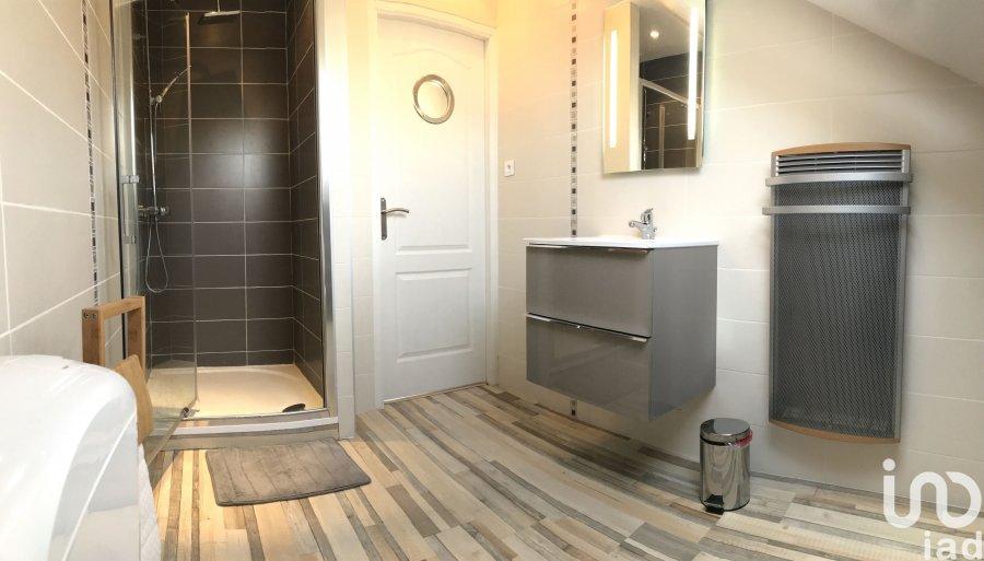 acheter appartement 3 pièces 85 m² montigny-lès-metz photo 4