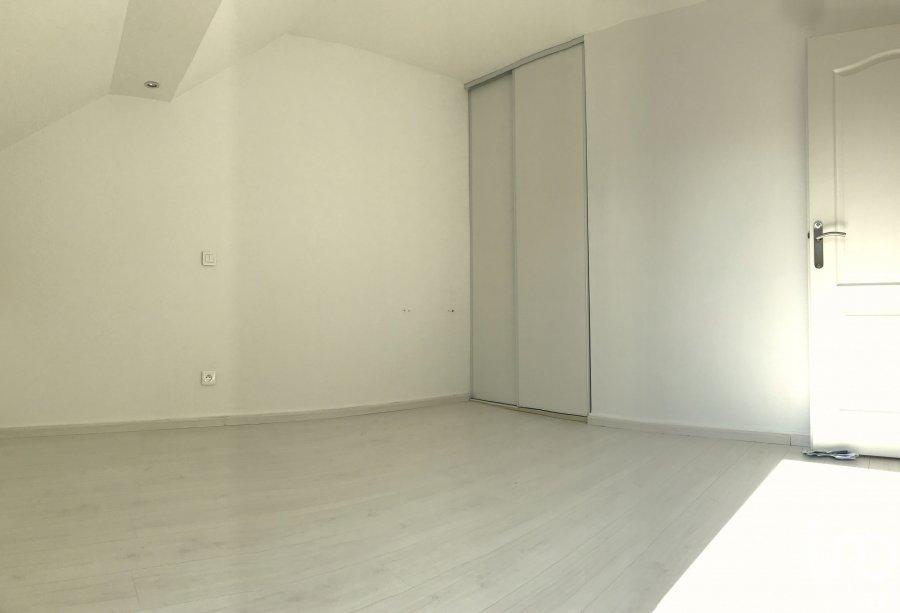 acheter appartement 3 pièces 85 m² montigny-lès-metz photo 7