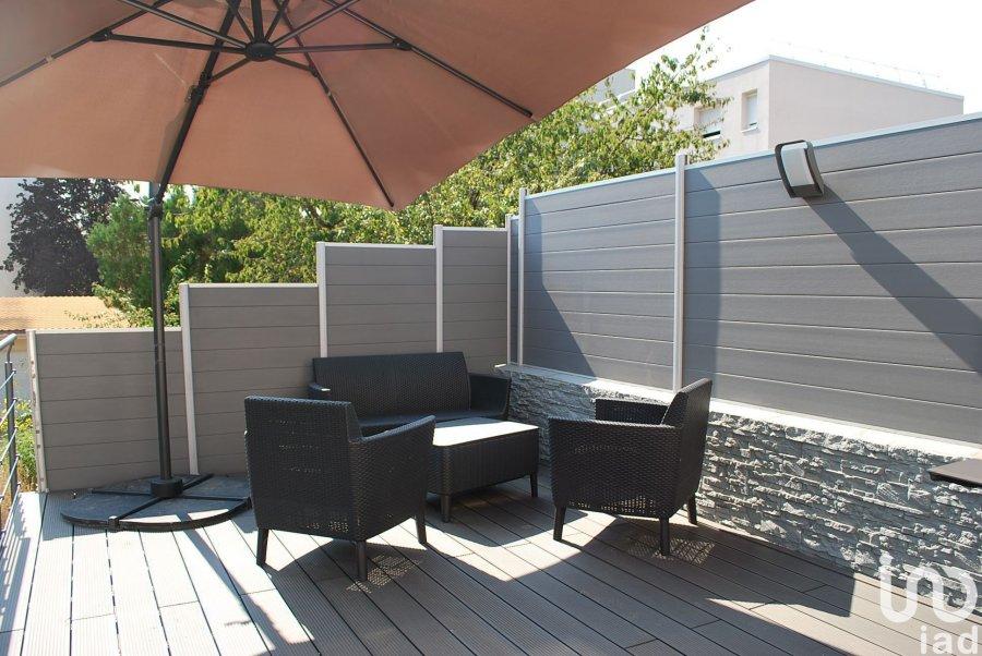 acheter appartement 3 pièces 85 m² montigny-lès-metz photo 1