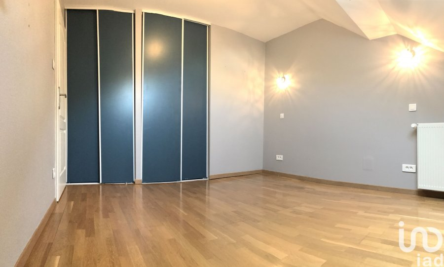 acheter appartement 3 pièces 85 m² montigny-lès-metz photo 6