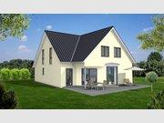 Haus zum Kauf 6 Zimmer in Lünebach - Ref. 5501162