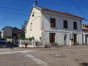 Appartement à vendre F3 à Thaon-les-Vosges - Réf. 7074026