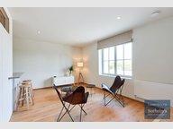 Wohnung zur Miete 2 Zimmer in Bivange - Ref. 6881770
