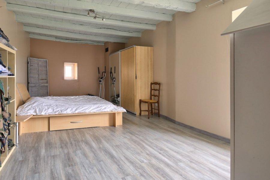 haus kaufen 8 zimmer 250 m² courcelles-chaussy foto 7