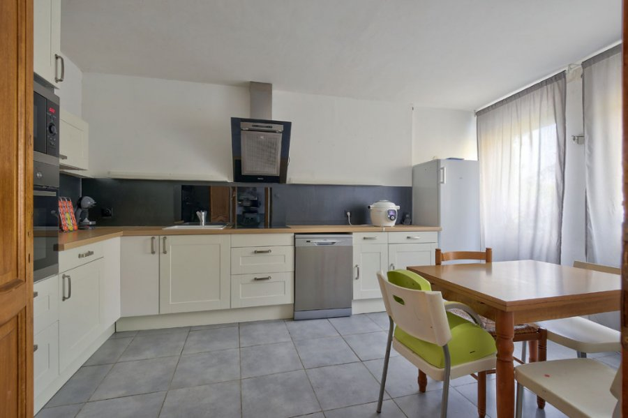 haus kaufen 8 zimmer 250 m² courcelles-chaussy foto 4