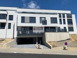 Appartement à louer 2 Chambres à Sanem - Réf. 6431210