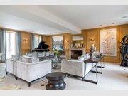 Maison à vendre F25 à Metz - Réf. 5976554