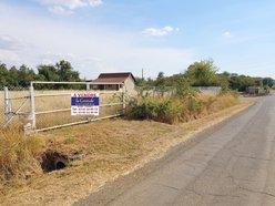 Terrain constructible à vendre à Gondrecourt-Aix - Réf. 6902250