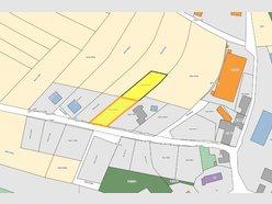 Terrain constructible à vendre à Niederwampach - Réf. 5984746
